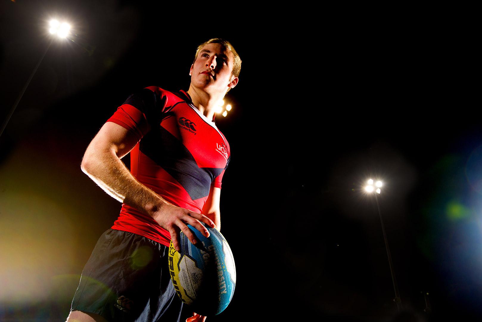 Rugby-002.jpg